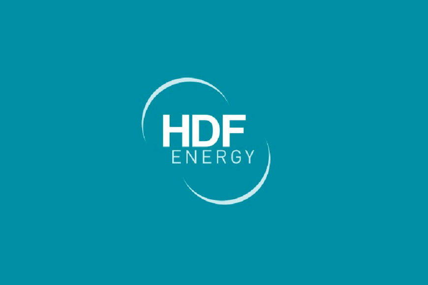 Kenesjay & HDF to develop green hydrogen project in Trinidad & Tobago